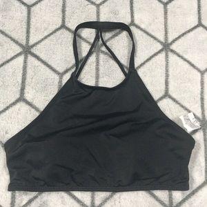 L.A. Hearts Bikini Top